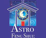 Astro Feng Shui