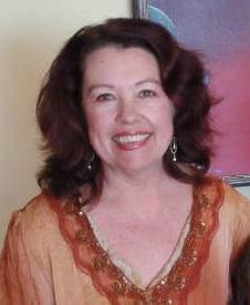 Simone Butler