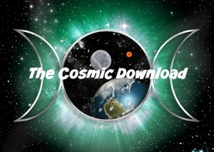 cosmic download