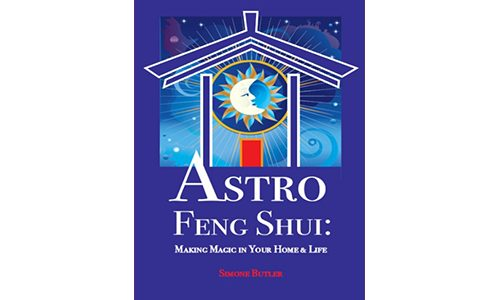 Astro Alchemy – Conspire With the Cosmos to Create Your Most