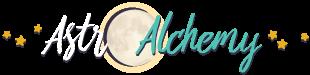Astro Alchemy